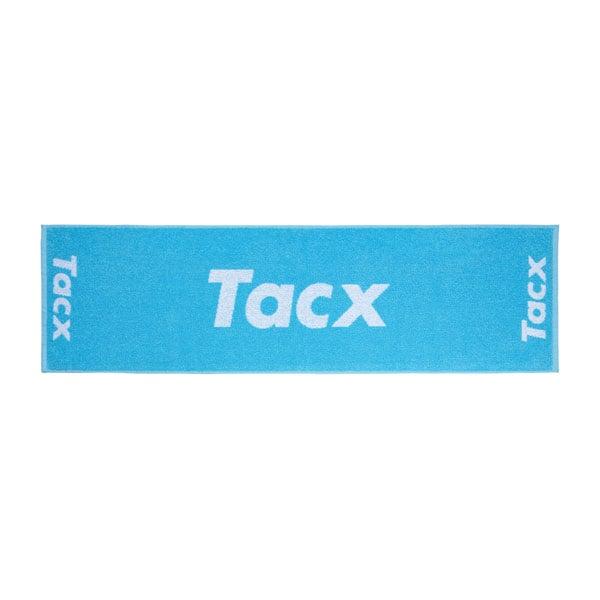 Toalla Tacx®