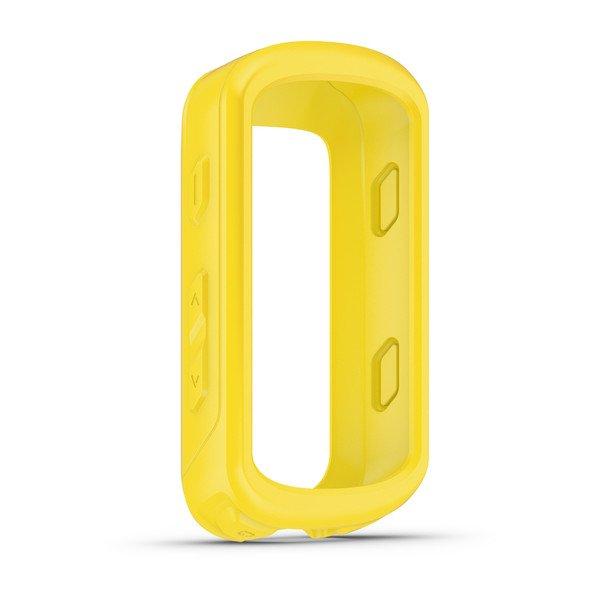 Edge 530 Funda Silicona Yellow