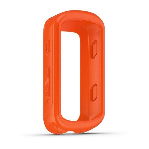 Edge 530 Funda Silicona Orange