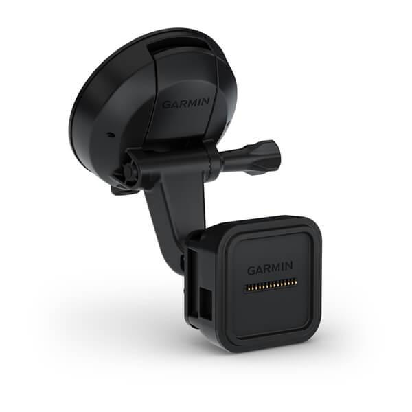 Montaje eléctrico con ventosa (Overlander™)