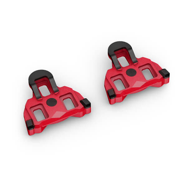 Calas De Repuesto Para Rally™ RS Con 4,5° De Flotación