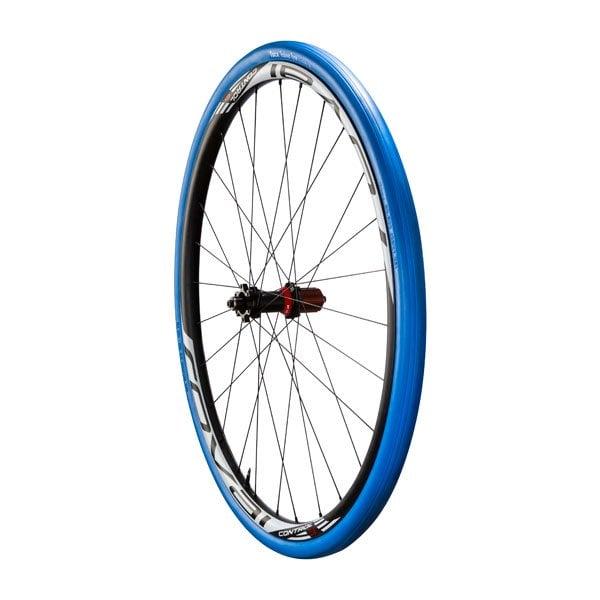Neumático para rodillos de entrenamiento Tacx