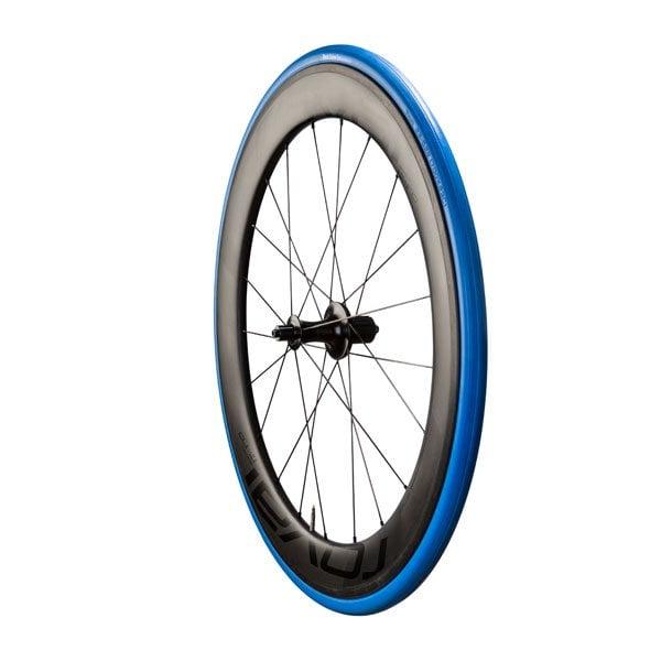 Neumático para rodillo - 700x23