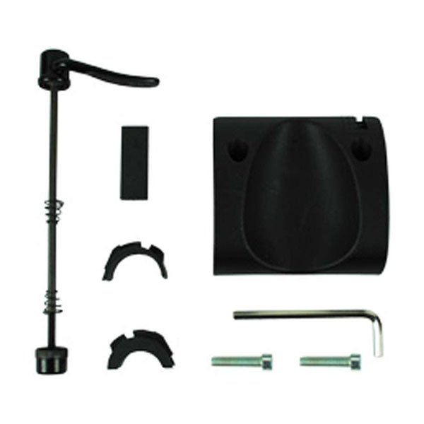 Fitting kit Booster
