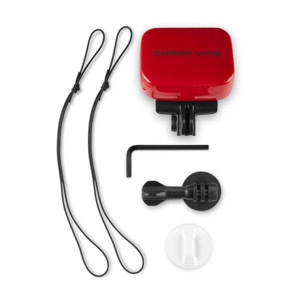 Soporte flotador para chaleco salvavidas VIRB Ultra 30