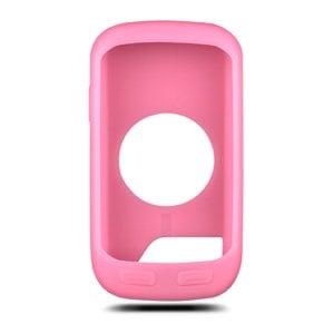 Edge 1000 Funda Silicona Pink