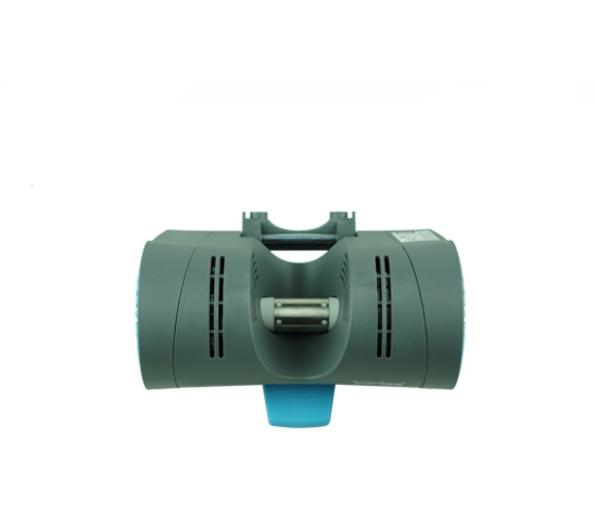 Vortex Smart resistance unit, complete