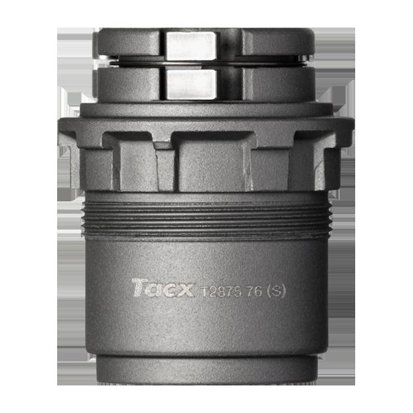 Núcleo Tacx® NEO 2T SRAM XD-R